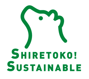 Shiretoko Sustainable