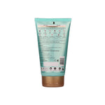 GINSENG & ALOE VERA FACE WASH- 100 ML (NO PARABEN, SLS & SILICONE)