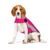 ThunderShirt for Dogs