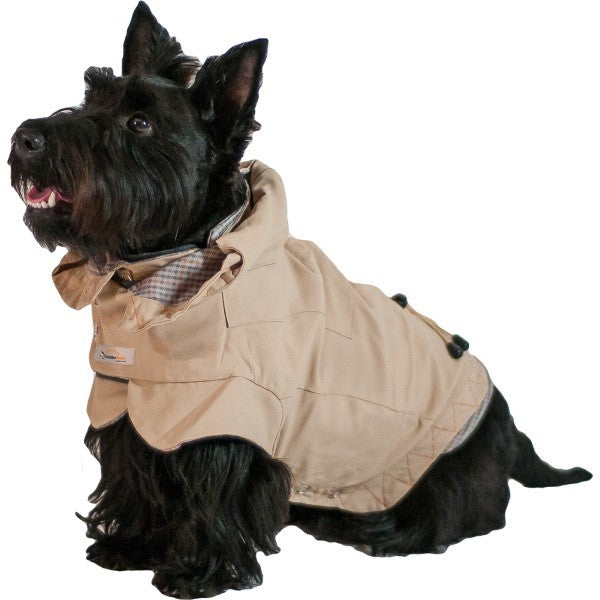 ThunderShirt and ThunderCoat Combo - Final Sale