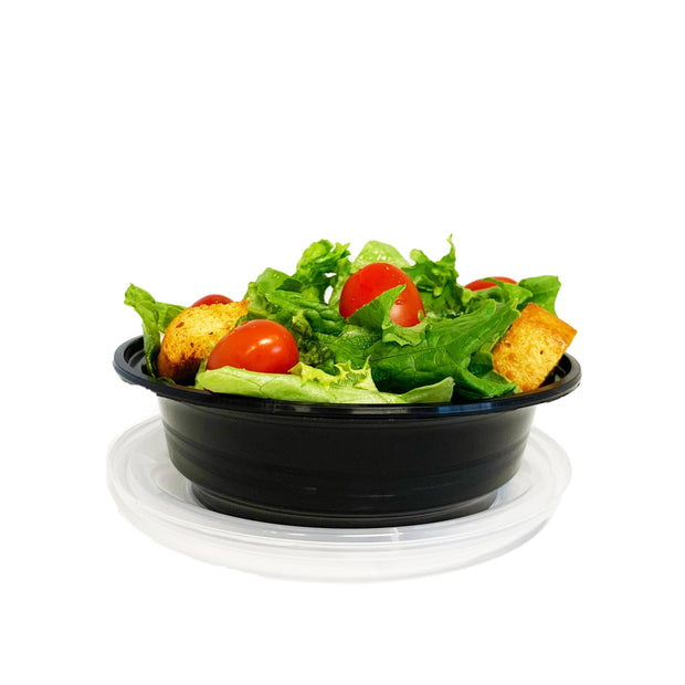 lunch containers salad containers food storage