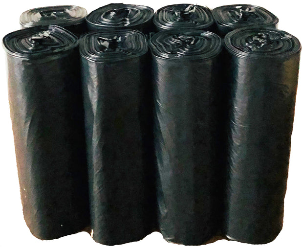 black rolls wholesale value bulk