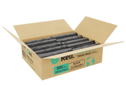 black rolls in box for wholesale value