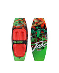 Jobe Hot Chill Kneeboard