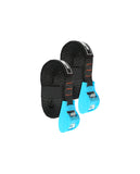 Tie Down Strap With Protective Buckle Cover 3.5M