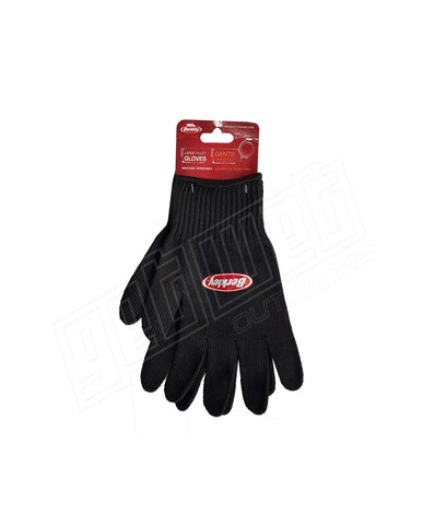 Berkley Filleting Gloves LRG