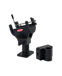 Berkley Quick Set Rod Holders