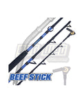 Daiwa Beef Stick Deep Drop Rod