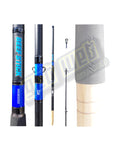 Daiwa Beef Stick Surf Rods