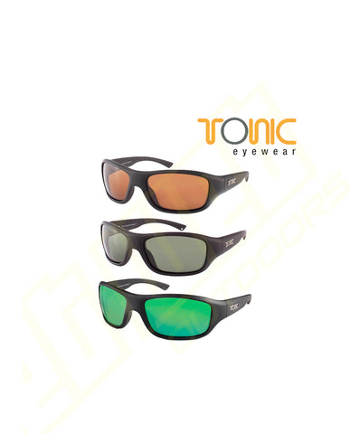 Tonic Evo Glass Sunnies