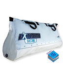 Insulatated Fish Cooler Bag Series (10mm Insulation)