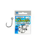 Gamakatsu Single Lure Hook