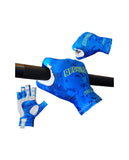 Kayaking Gloves 50UPF
