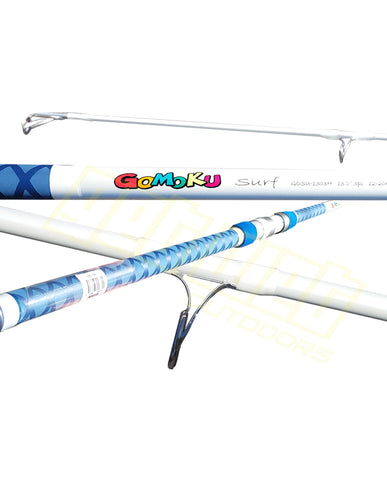 Gomoku Surf Rod 13ft
