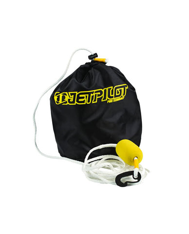 Jet Pilot Sand Anchor Bag for PWC