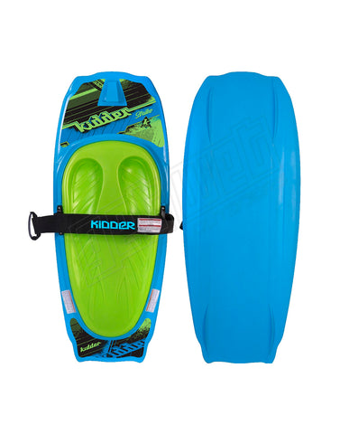 Kidder Strike Kneeboard
