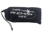 Kayak Anchor Kit 1.5 Kg