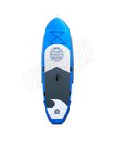 Kids Inflatable Sup (PACKAGE)