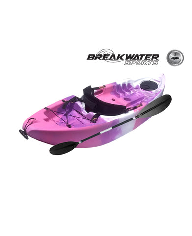 Little Takka Kids Kayak