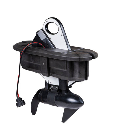 Matrix Pro Electric Kayak Motor