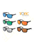 Tonic Mo Glasses