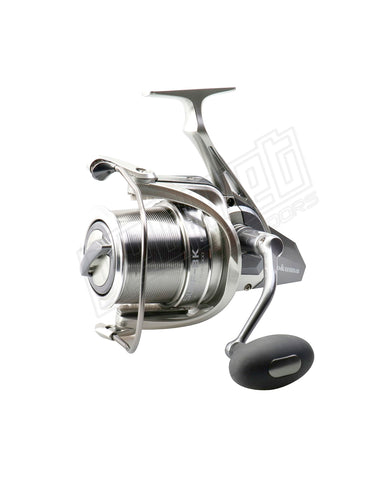 Okuma 8K Long Cast Surf Reel
