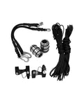 Outrigger Rigging Kit