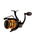Penn SSVI 7500 Long Cast Reel