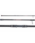 Penn Prevail 2 Surf Rods