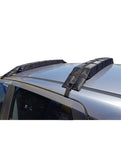 Soft Roof Racks For Kayaks