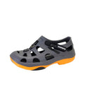 Shimano Evair Sandal Grey