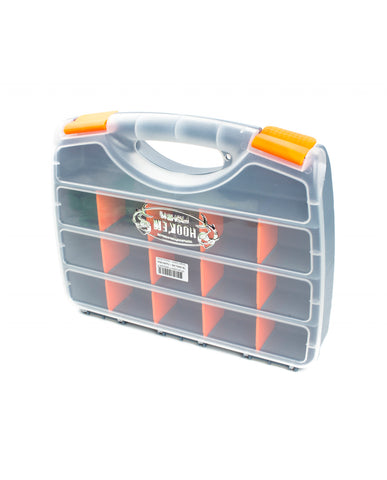 Single Sided Tackle Box