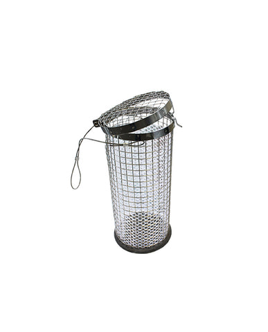 Stainless Steel Berley Cage Large 60009