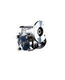 Viper Rapid 1000 Anchor Winch