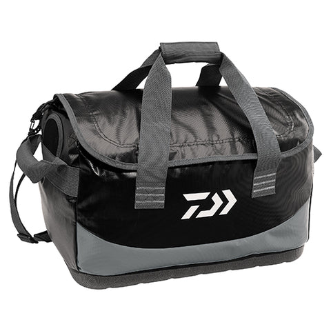 Daiwa Boat Bag Large