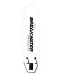 Breakwater Sports Inflatable Sup Pink (Double Layered PVC)