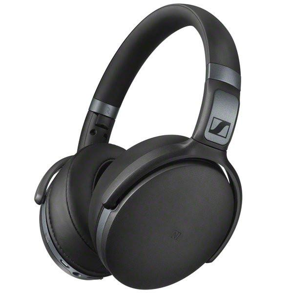 Sennheiser HD 4.40 Wireless Headphones