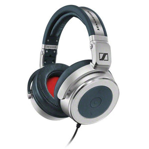 Sennheiser HD 630VB Foldable Audiophile Headphones