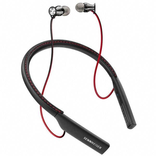 Sennheiser Momentum M2 IE In-Ear Wireless Neckband Headphones