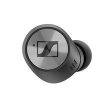 Load image into Gallery viewer, Momentum True Wireless 2 Earbud Right