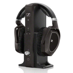 Sennheiser RS 185 Wireless Headphone System