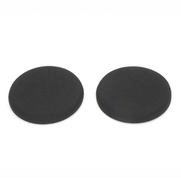 Earpads (pair), HD 450