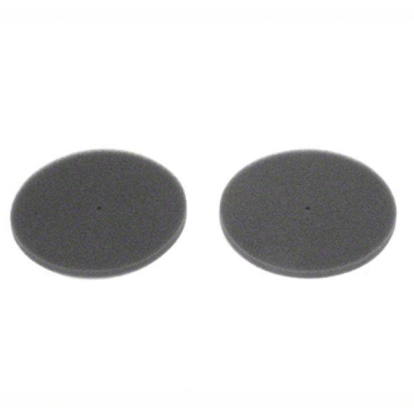Earpads, 1 pair, for HDI 450 / 452 PRO