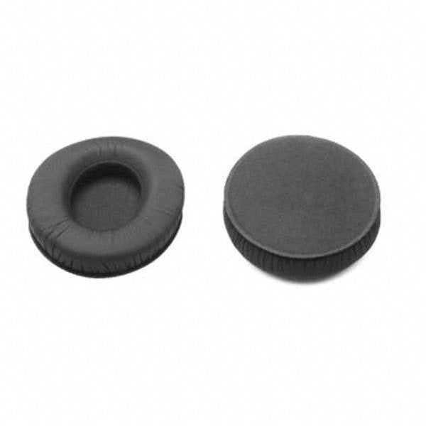 Earpads, 1 pair, for HD 428 / HD 448