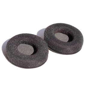 Earpads 1 pair, for HD 418 / HD 438