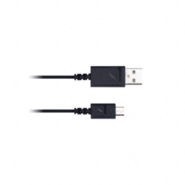 USB cable for charging