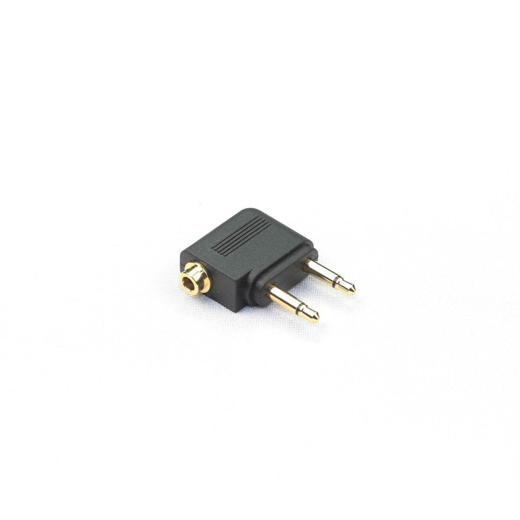 Adapter 2x MONO / PXC 450-GOLD