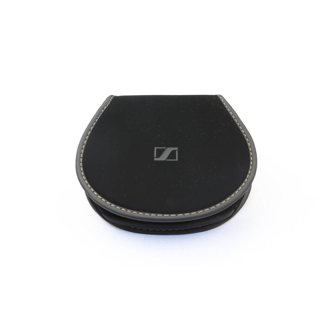Carrying case MOMENTUM Wireless