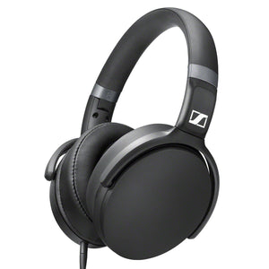 Sennheiser HD 4.30 Foldable Headphones