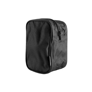 HD 4.50BTNC STORAGE POUCH
